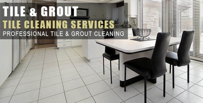 Water Damage Restoration And Carpet Cleaning Plano Tx 972