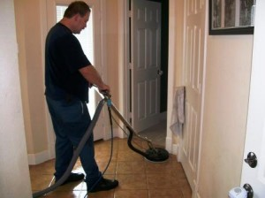 Tile & Grout Cleaning Plano TX 972-296-5911
