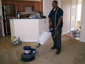 Carpet Restoration Plano TX 972-296-5911
