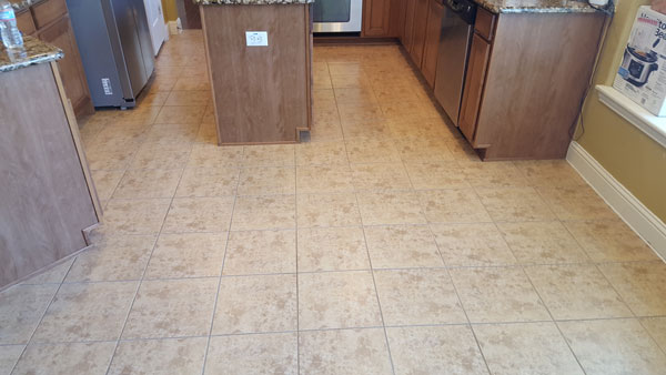 Tile Amp Grout Cleaning Plano Tx 972 296 5911