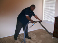 Carpet Cleaning Plano TX 972-296-5911