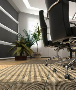 CommercialCarpetCleaners